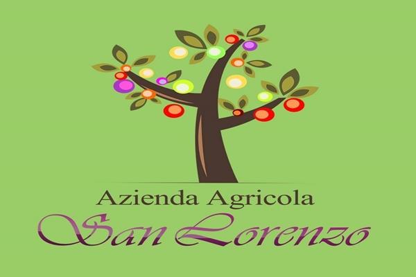 Azienda Agricola San Lorenzo