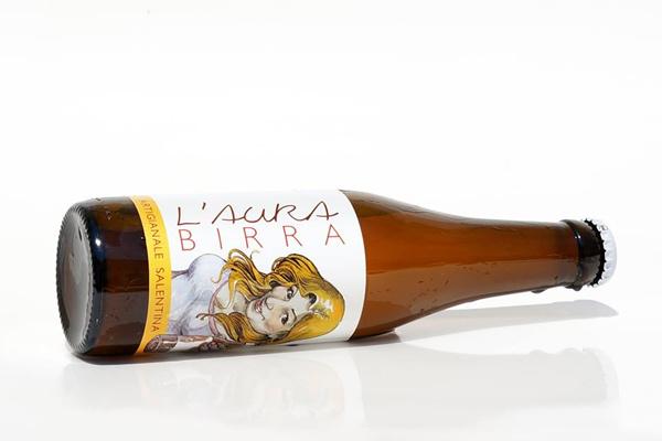 L'Aura Birra